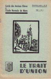 TU 1960 - 4