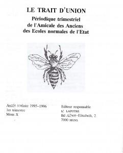 TU 95-96