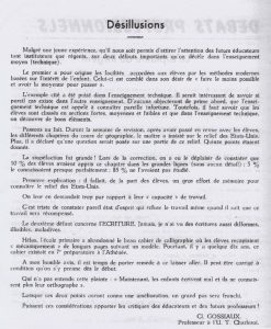 04-1957