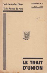 1aout1948