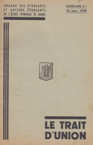 janvier-1939