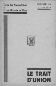 mp-navigator-ex_0005-copie