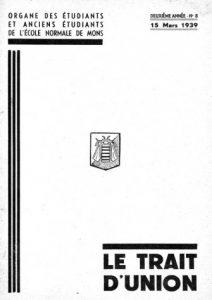 tu-15-mars-1939
