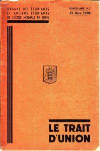 tu-15-mars-1938