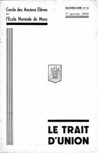 1er-janvier-1949