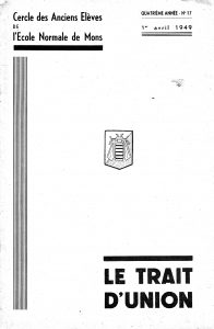 tu-1er-avril-1949